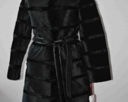 clothes-footwear-womens-clothes-fur-coats-2-1.800