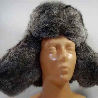 ziemas cepure viriesiem