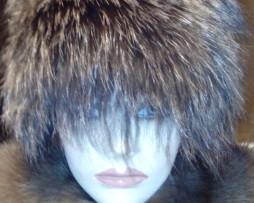 cepure-jenots