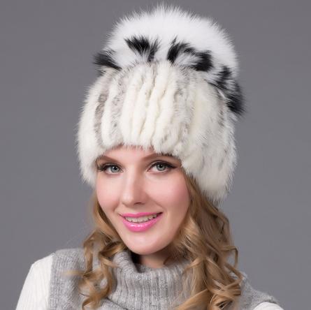 cepures veikals Rīgā
