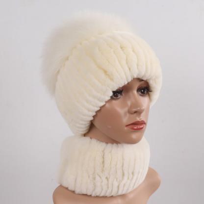 купить шапку в Риге